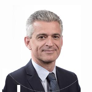 Christophe Priem