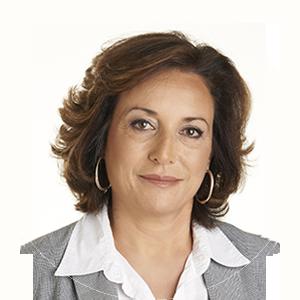 Lucie DESBLANC